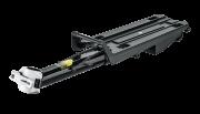 Bagageiro Topeak MTX Beamrack EX - TA2103