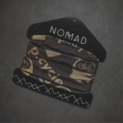 Bandana Nomad