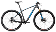 Bicicleta Pivot LES Single Speed