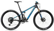 "Bicicleta Pivot Mach 4SL 29"""