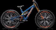 Bicicleta Pivot Phoenix DH 29Er.