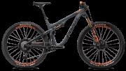 Bicicleta Pivot Trail 429