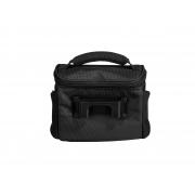 Bolsa de Guidão Topeak Compact Handlebar Bag - TT3020B