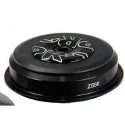Caixa de Direção Shimano Pro ZS56/40 Tapered