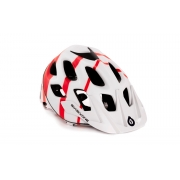 Capacete 661 Recon (Six six one)
