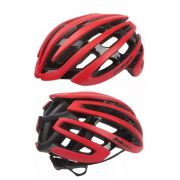 Capacete Polisport Light Road