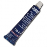 Cola para Remendo Vipal CB-01 15g - Unitário