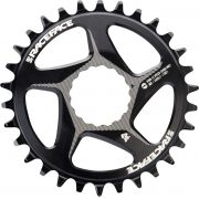 Coroa Race Face Cinch Direct Shimano 12v