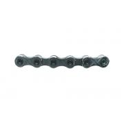 Corrente Sumc SX11 11v 1/2x11/128 116L