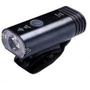 Farol Dianteiro USB 6108 350 Lumens