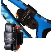 Fita Velcro para Reparo Nomad