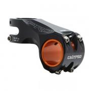Mesa Calypso Pro Duo