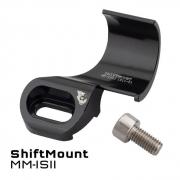 Montagem Direta para Rapid Fire Wolf Tooth Shift Mount