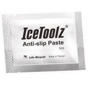 Pasta Anti Deslizamento Ice Toolzs C145