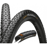 "Pneu Continental Race King CX Performance 28"" 700x35C"