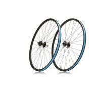 Rodas Ibis Cycles Carbon 941 29Er.