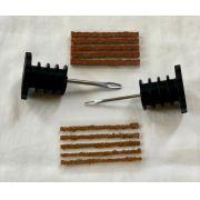 Safe Plug Remendo para Pneus Tubeless UST S-TR3S