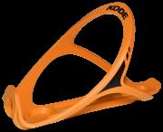 Suporte de Caramanhola Kode Nylon