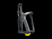 Suporte de Caramanhola Topeak Modula Cage EX - TMD05B