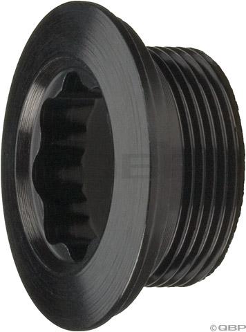 Parafuso para Fixação de Pedivela Holowtech FC-6600