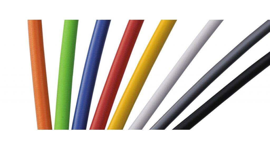 Conduites de Câmbio Shimano OT-SP41 (Colorido)