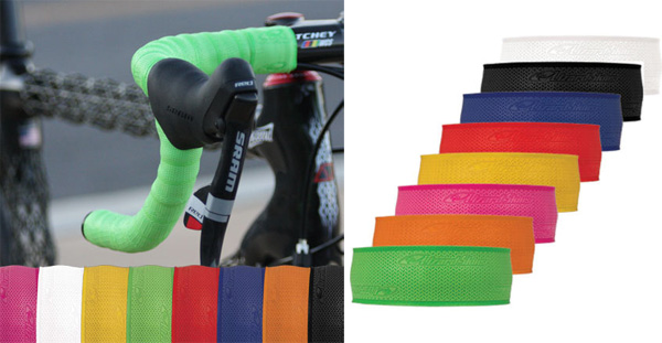 Fita de Guidão Lizard Skins DSP Bar Tape 2.5  - IBIKES