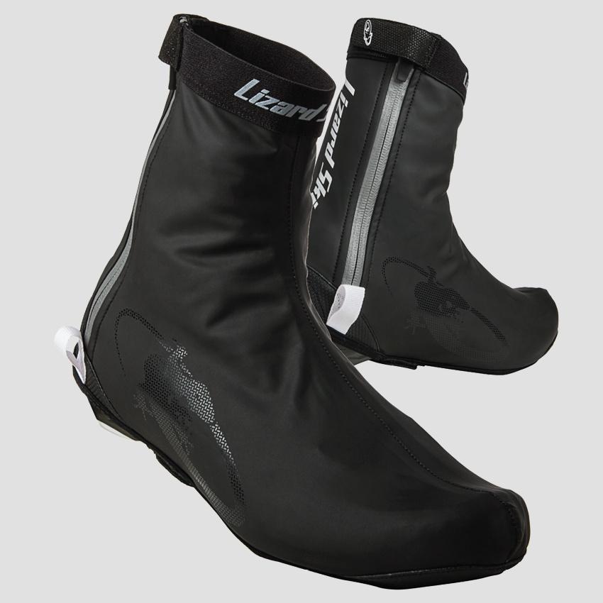 Protetor para Sapatilha Lizard Skins Dry Fiant Shoe Cover