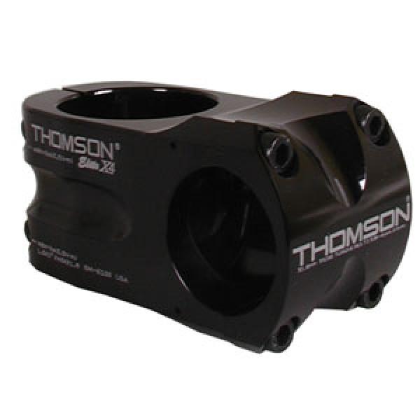 Mesa Thomson Elite X4 SM-E130 31.8/50mm 0º