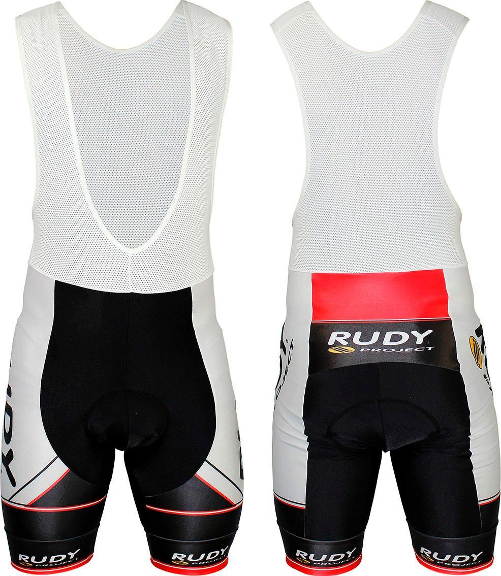 Bretelle Rudy Project Elite