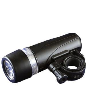 Lanterna Goeasy 5 Leds GE-808-11