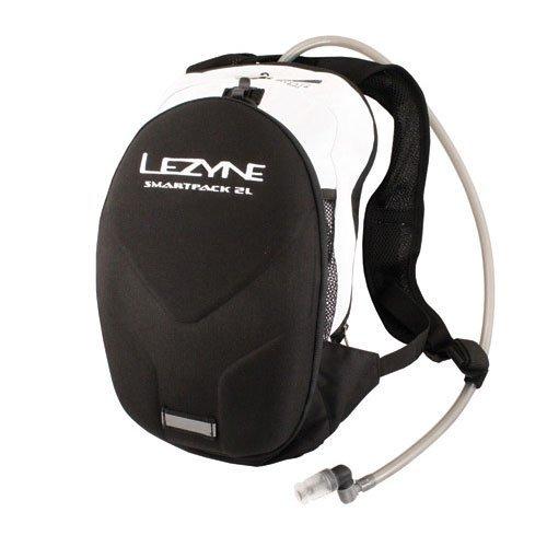 Mochila de Hidratação Lezyne Smart pack 2L