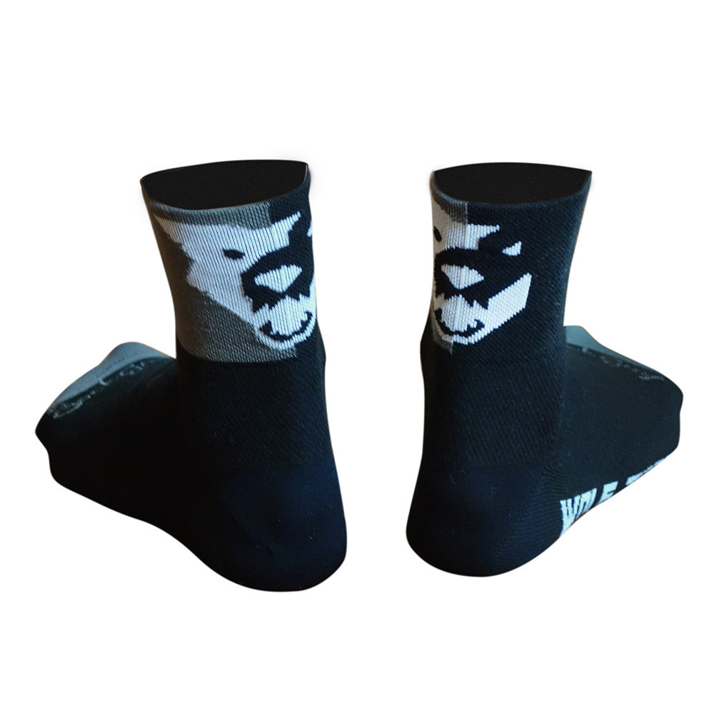 Meia Wolf Tooth Sock Guy 3