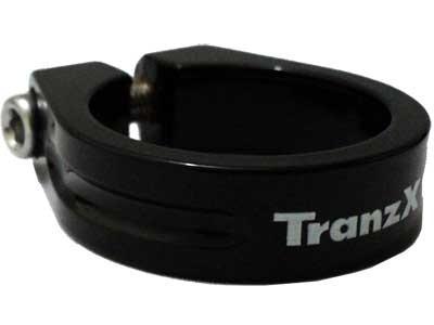 Abraçadeira de Selim Tranz-X