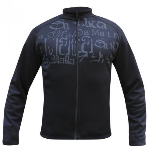 Jaqueta de Ciclismo Damatta Neo Pro 2012  - IBIKES