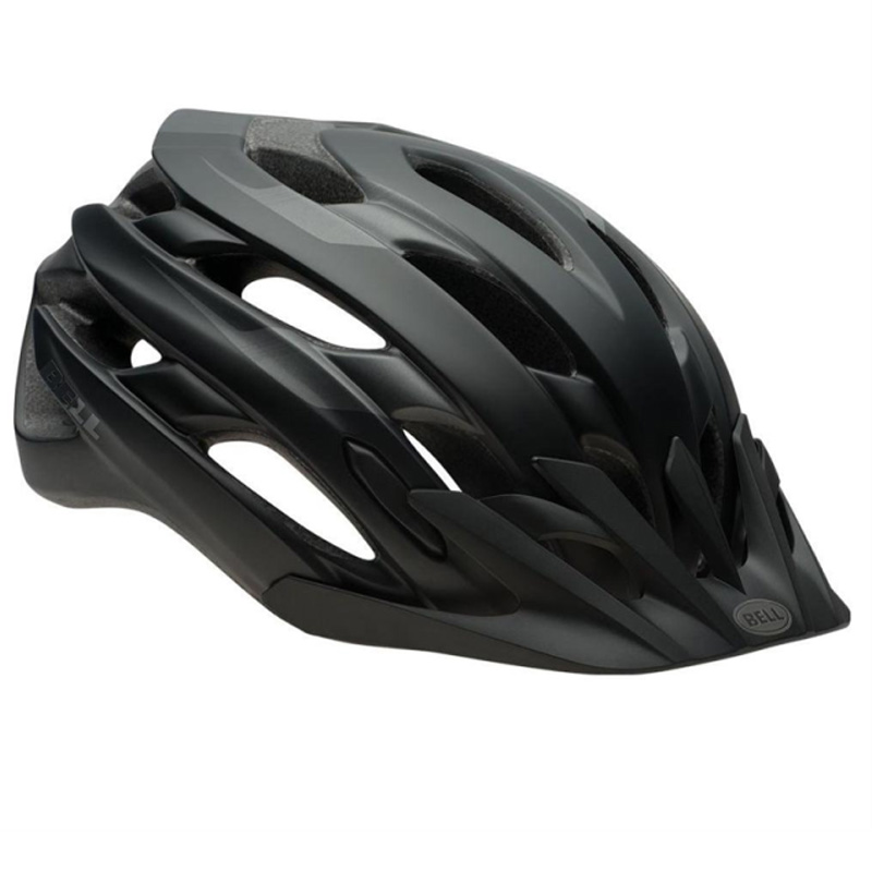 Capacete Bell Event XC  - IBIKES