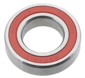 Rolamento para Rodas Enduro CH608 Cerâmica