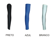 Manguito Multi Sports Lycra