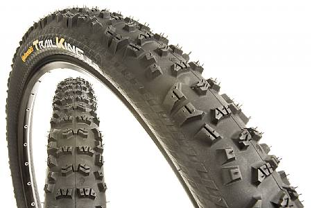 Pneu Continental Trail King 29  x 2.2 Protection