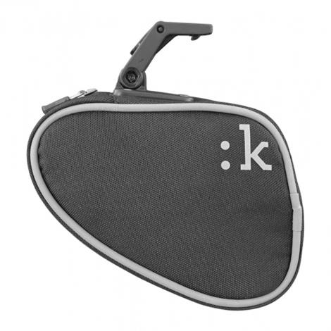 Bolsa Fizik Click Saddle Bag