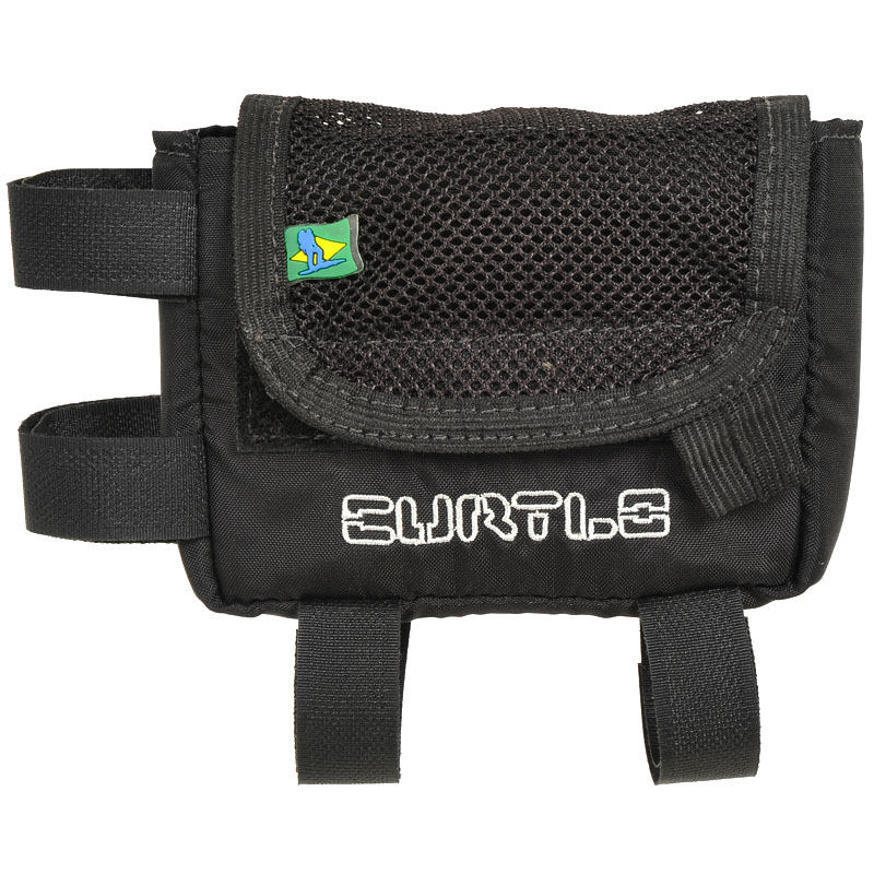 Bolsa Curtlo Energy Bike