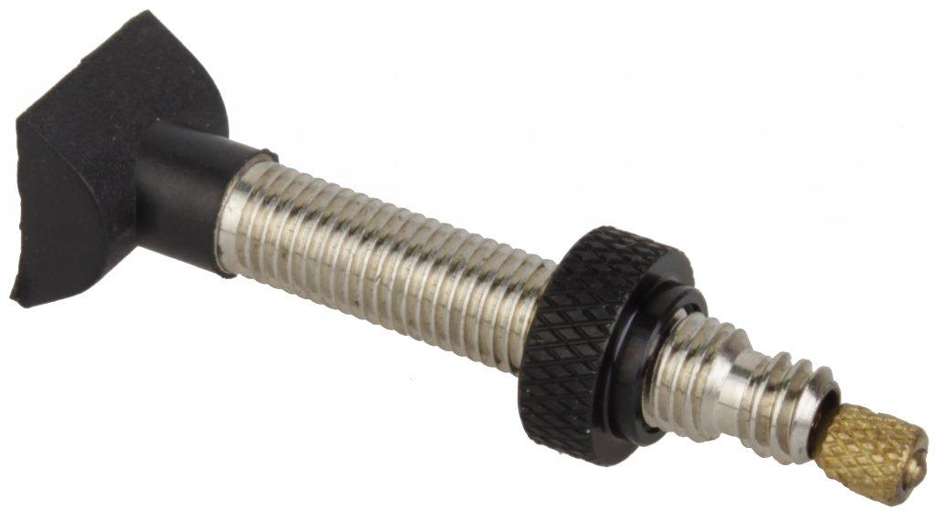 V�lvula UST para Rodas Crank Brothers 44mm (pito)