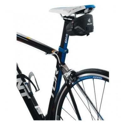 Bolsa de Selim Bike Bag Deuter  - IBIKES