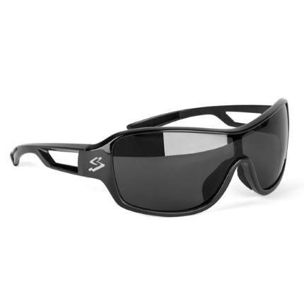 Óculos Spiuk Trophy Polarizado