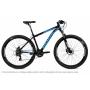 Bicicleta Kode Active
