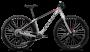 Bicicleta Pivot Les Fat