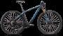 Bicicleta Pivot LES SL 29Er Carbon