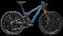 Bicicleta Pivot Mach 4SL 29