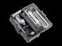 Caixa de Ferramenta Topeak Survival Gear Box