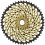 Cassete Sram Xx1 Eagle XG-1299 10-50 Dourado