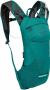 Mochila de Hidratação Feminina Osprey Kitsuma 3